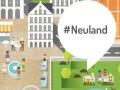neuland-Bundestagswahl