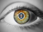 Geheimdienste hatten laut Snowden-Dokument Zugriff auf Juniper-Router