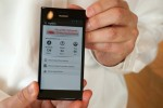 Voice-over-LTE: Vodafone macht den Anfang