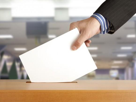 Bundestagswahl: Was denken die Wähler in sozial Media Foren über die Politik?