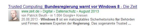 zeit-de-trusted-computing-bundesregierung-warnt-vor-windows-8