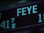 FireEye und Hewlett-Packard kooperieren