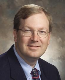 Mark White, SAP