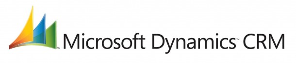 Microsoft Dynamics CRM mobile