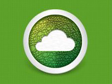 OpenStack-Distritbution SUSE Cloud 2.0 integriert Microsoft Hyper-V