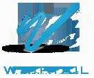Whiptail_logo