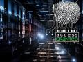 Nur in den wenigsten Fällen werden Hacks von betroffenen Unternehmen gemeldet. Die Beweisführung ist zudem teuer und aufwändig und das scheuen viele Anwender. Quelle: Shutterstock
