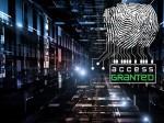 Schweden nach Hackerangriff ohne Breitband