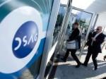 """SAP-Anwender fordern """"Standard-Schrauben""""!"""
