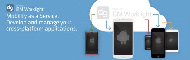 ibm-worklight-developer_garden