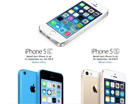 iphone5s-iphone5c