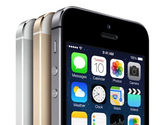 iphone5s_auf