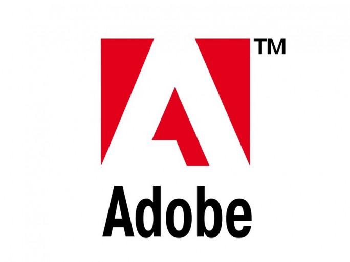 Adobe (Grafik: Adobe)