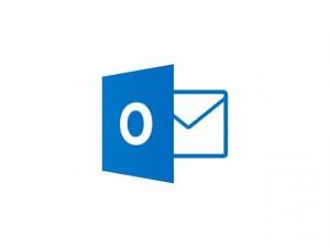 Outlook.com (Grafik: Microsoft)