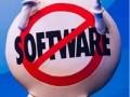 Oracles Anthony Fernicola verstärkt Salesteam bei Salesforce.com