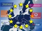 Roaming-Gebühren fallen EU-weit bis 2015 weg