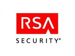 rsa-security