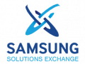 Samsung Solution Exchange
