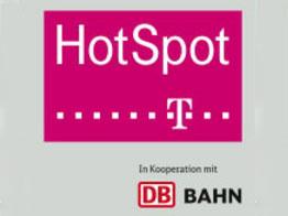 telekom-bahn-hotspot_auf