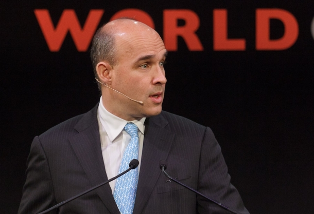 Jim Balsillie.