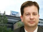 Einstellungsstopp bei SAP