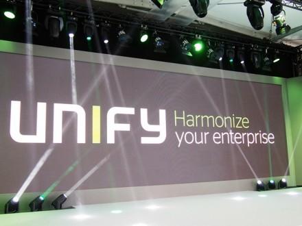 Unify-440x330