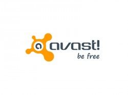 avast-logo-250x187