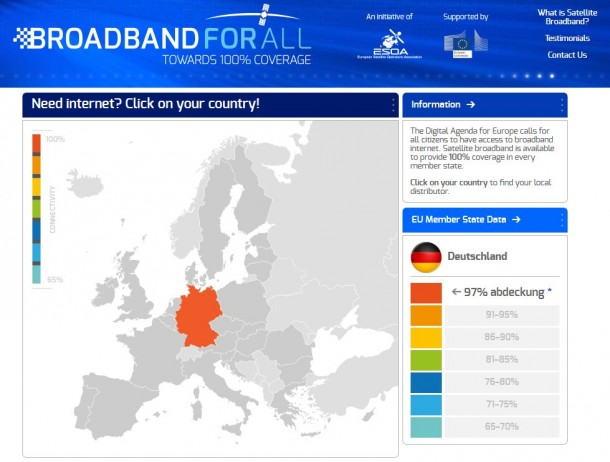 broadband-for-all-website