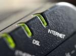 Netzbetreiber kündigen Praxistest der Breitbandtechnik G.fast an
