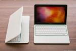 Citrix und Google kündigen Enterprise-Features für Chromebooks an