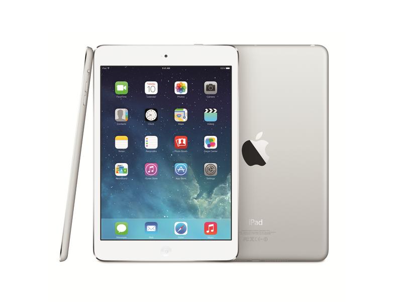 iPad_mini_800
