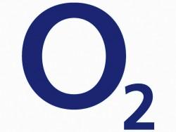 logo_o2_1_800