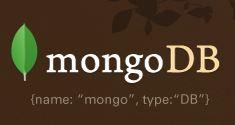 MongoDB bekommt 150 Millionen Dollar.