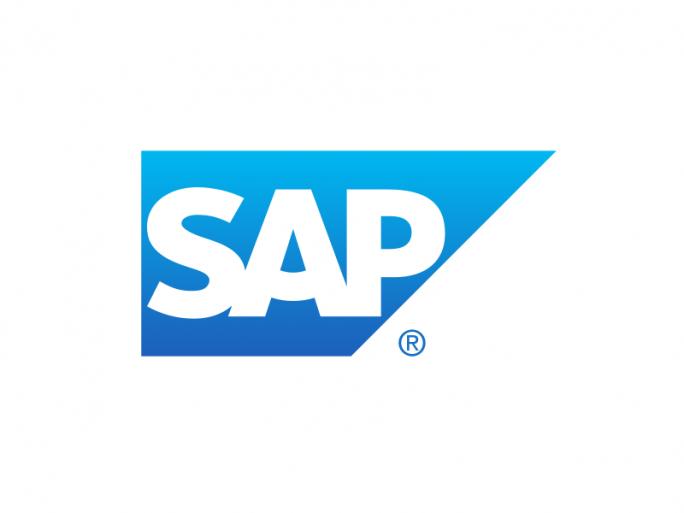 SAP (Grafik: SAP)