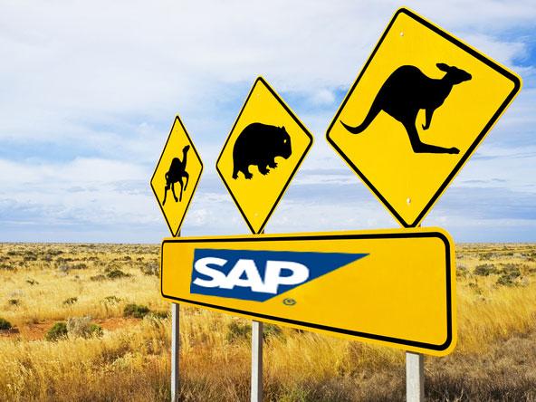 sap_australien