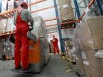 Supply-Chain: SAP stellt neues Echtzeit-Demand-Management-Tool vor