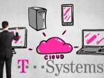 Deutsche Telekom will Cloud-Umsatz verdoppeln