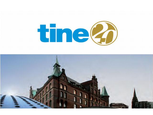 Tine 2.0