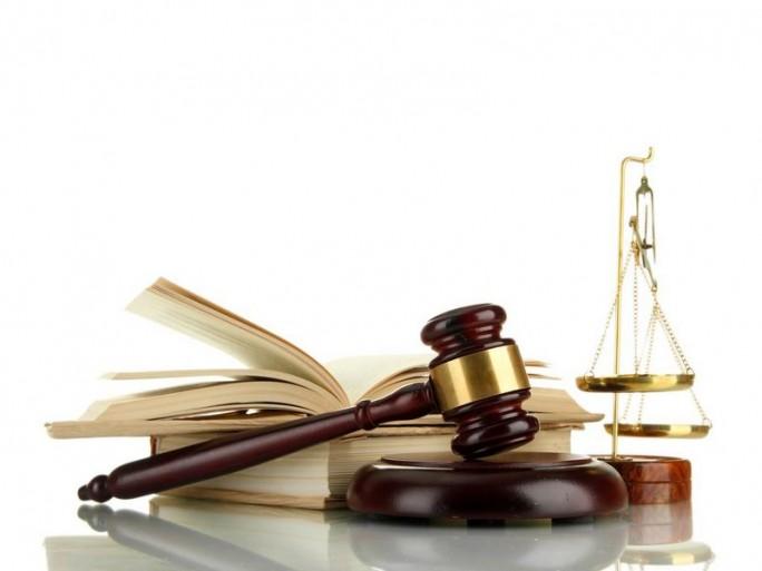 SAP geht gegen ein Urteil, das zwei Klauseln aus den Allgemeinen Geschäftsbedingungen SAPs untersagt, in Berufung. Quelle: Shutterstock