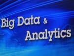 7 Tipps für eine erfolgreiche Big-Data- und Analytics-Strategie