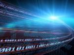 Löchrige Unternehmenslösungen – Google und IBM führen die Statistik an