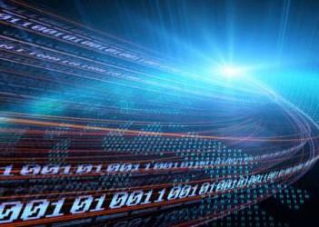 Cyberattacken_mittelstand