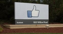 Facebook_like_sign