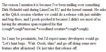 Linux4_0_