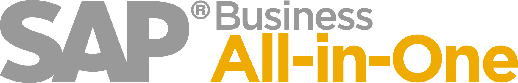 SAP_Business_AiO_C