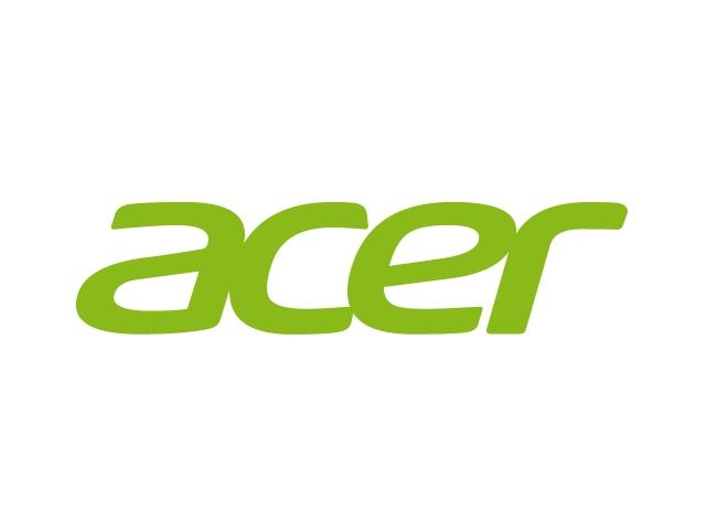 acer-logo-6x4