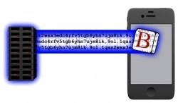 Die Verschlüsselungslösung von Bitzer Mobile gehört jetzt zu Oracle.
