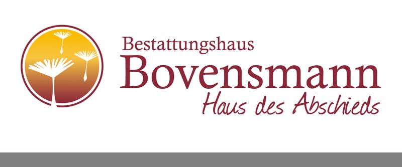 Bestattungshaus Bovensmann (Bild: bovensmann.com)