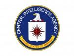 Liste mit 38 bislang unbekannten CIA-Beteiligungen publiziert