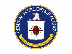 CIA (Grafik: CIA)